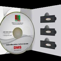 DMS_3