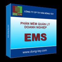 EMS_2