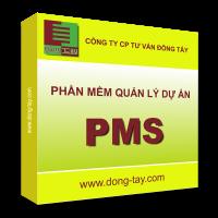 PMS_2