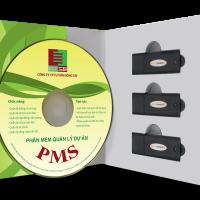PMS_3