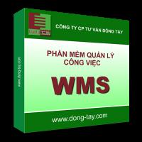 WMS_2