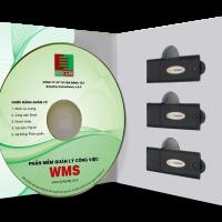 WMS_3