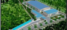 Khánh thành nhà máy Able Tech