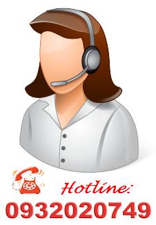 Phần mềm quản lý dự án PMS, quản lý doanh nghiệp EMS
